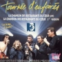johnny hallyday, les enfoires,...